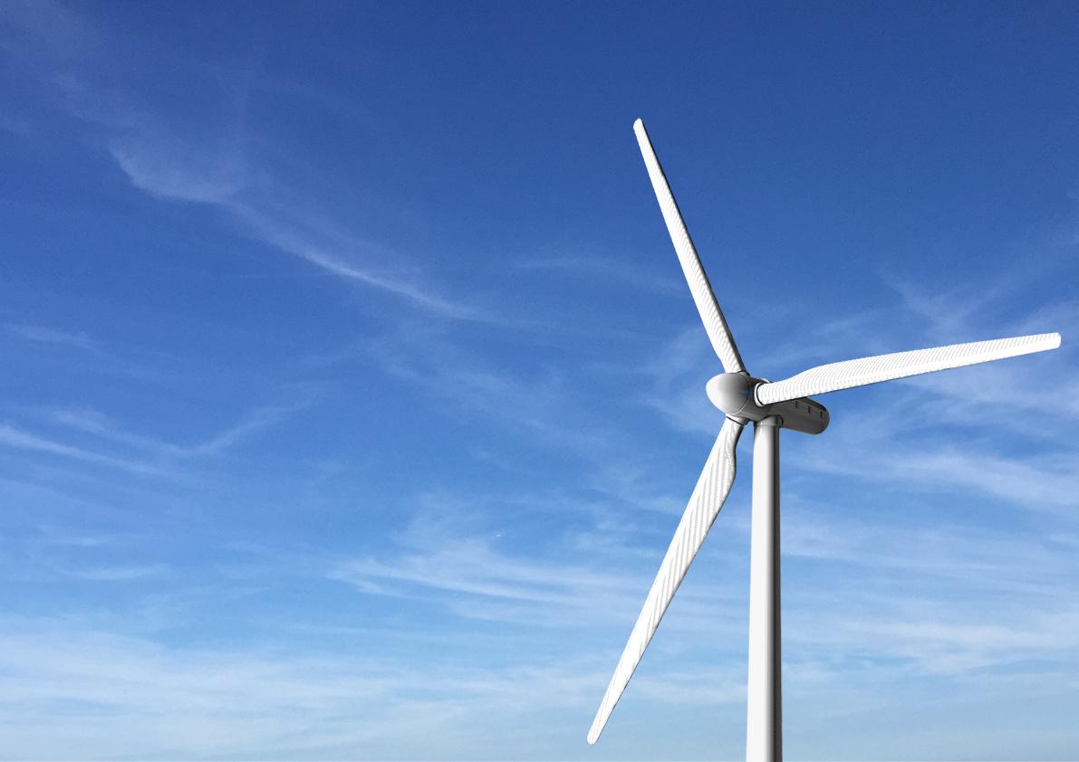Hypetex Wins £100,000 Smart Award to Create White Carbon Fibre